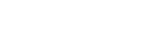 Academy of Fitness